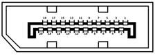 1354b4c6d654c6f6.jpg