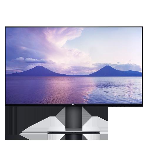 26010-monitor-u2719d-210-arcv-500x500.pn