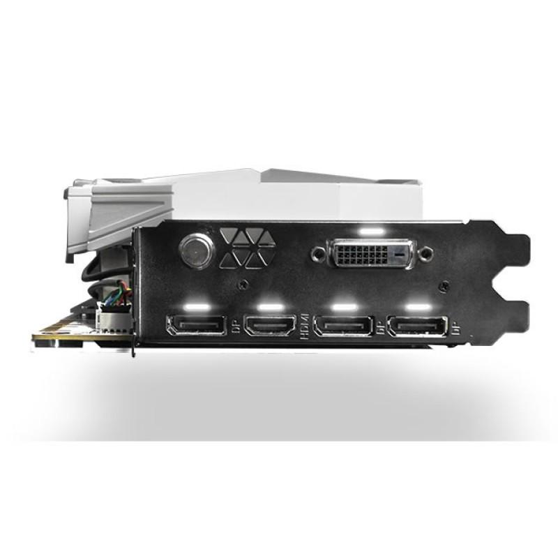 KFA2-GeForce-GTX-1080-Ti-HOF-8-Pack-Edit
