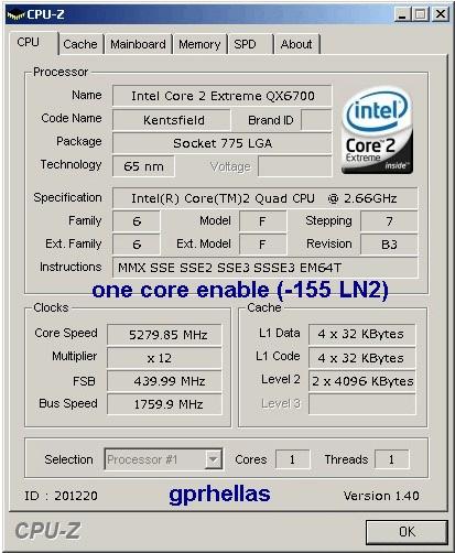 5279_QX6700_INFO_new.jpg.a898580cc7aa522