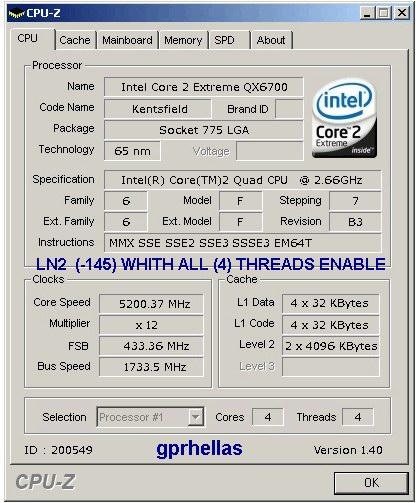 Q6700_CPUZ_5200_gprhellas_coments.jpg.73