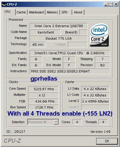 QX6700_5216_INFO.jpg.a6187d5da1c3eeba926