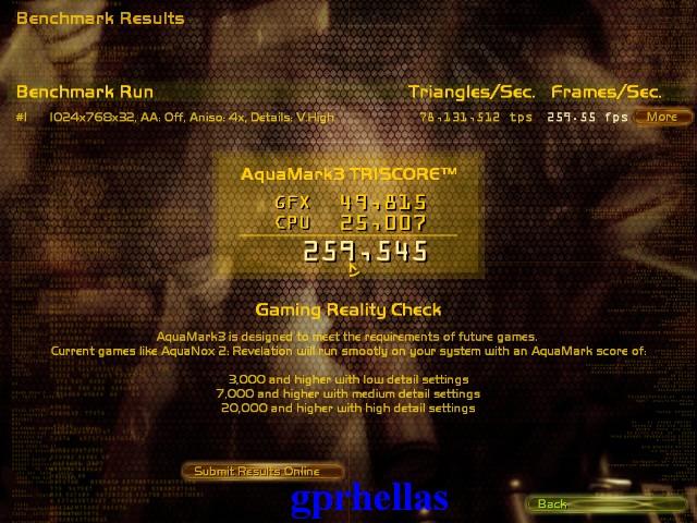 AquaMark_259545_gpr.jpg