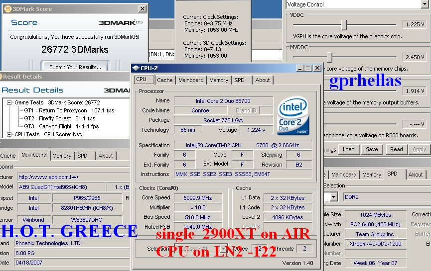 2005_SINGLE_GPR.jpg.d7507a69710ca738679a