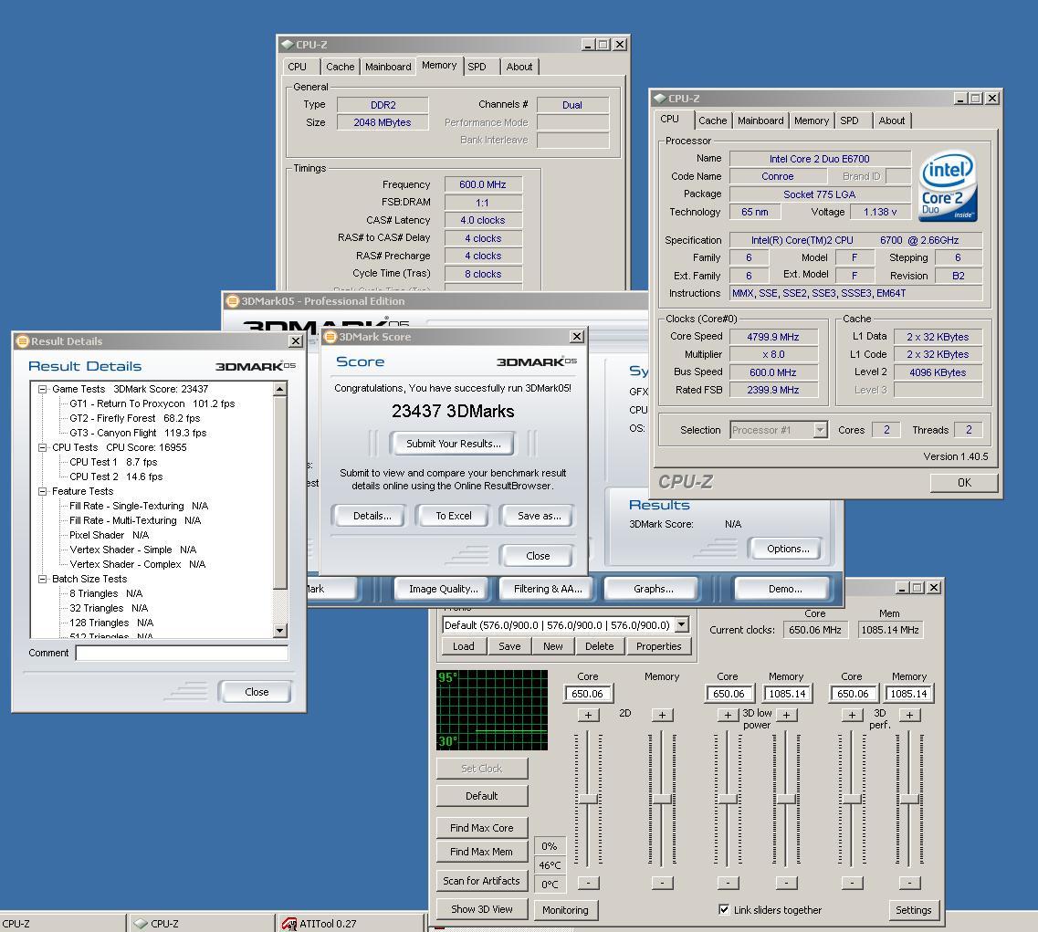 57fd06d5bbe65_capture600fsb3d05.JPG.8d33