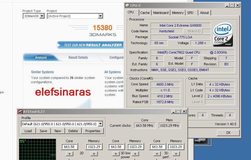 4600 -- qx6800 -- 3d06 -- 15380 -- 663-1023.jpg