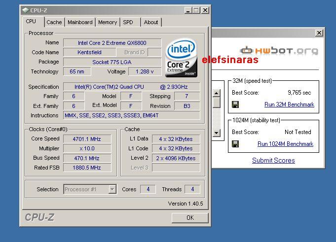 4701 -- qx6800 -- wprime32 -- 9.765.jpg