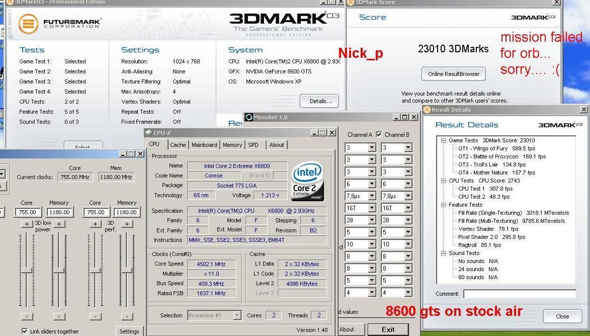 8600 gts 23010 2k3.JPG