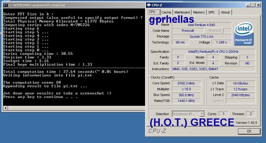 Pi-Fast_640_5760_37-64.jpg.7f944aee5a1e9