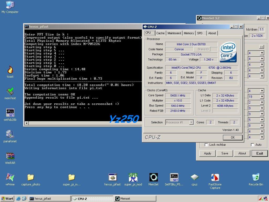 PiFast_5400_18-20_yz250.jpg.c7c6e4785f73