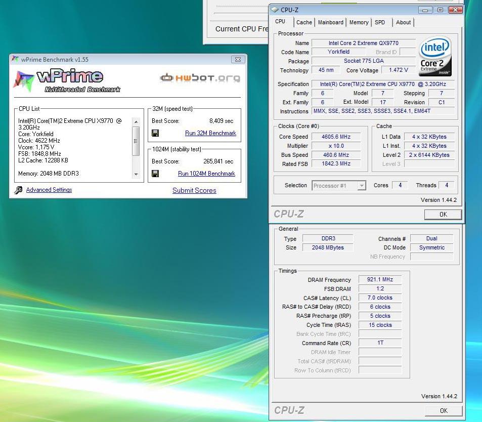 Wprime1024M- 265.841( 4605mhz) small.jpeg