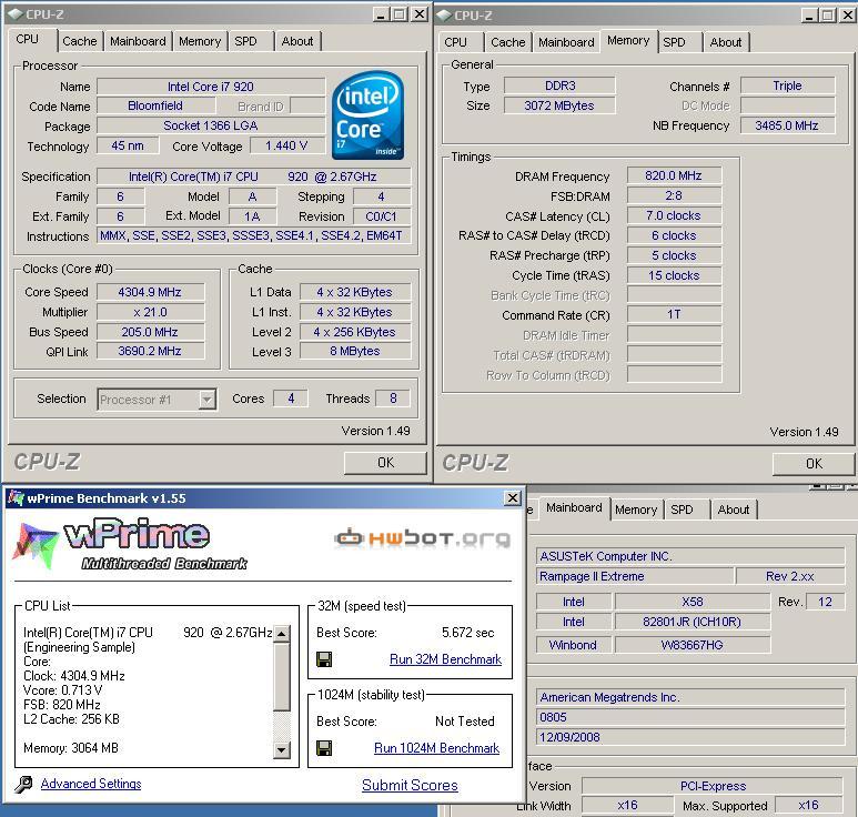 wprime32M 5,672.JPG