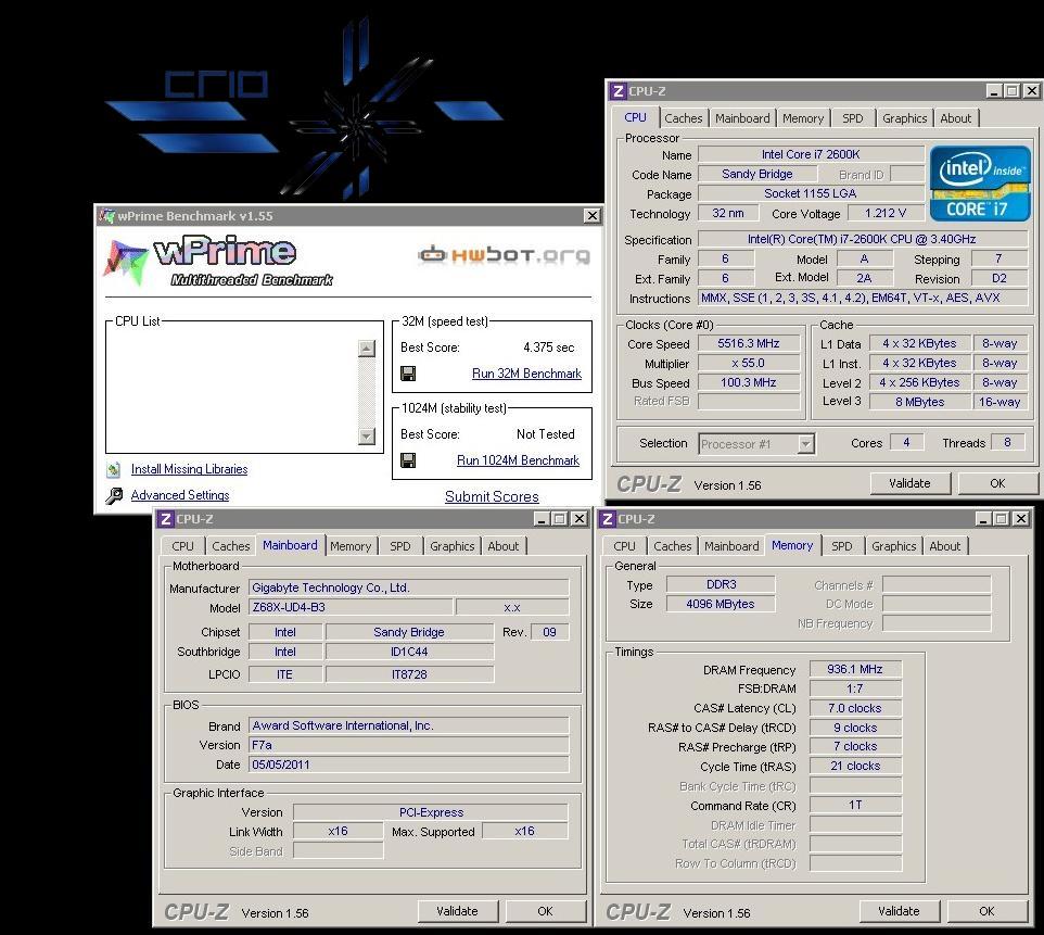 2600k 5516  32M prime.JPG