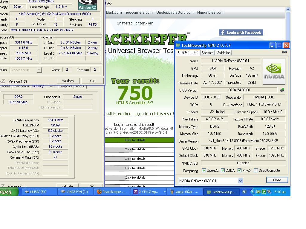 results.JPG.eb4e03828164354ef3be0d735a05