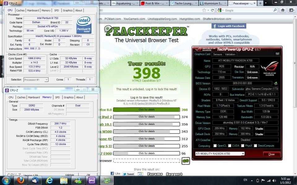 57fd07edcc44c_xmascontest(960x600).jpg.8