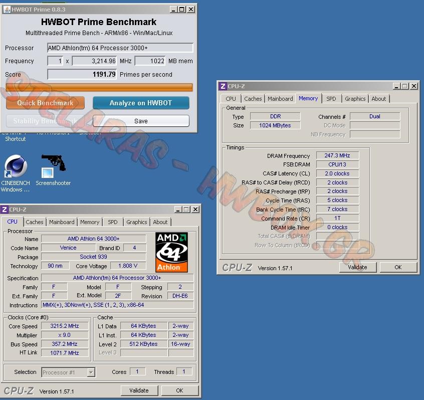 prime-3000.jpg