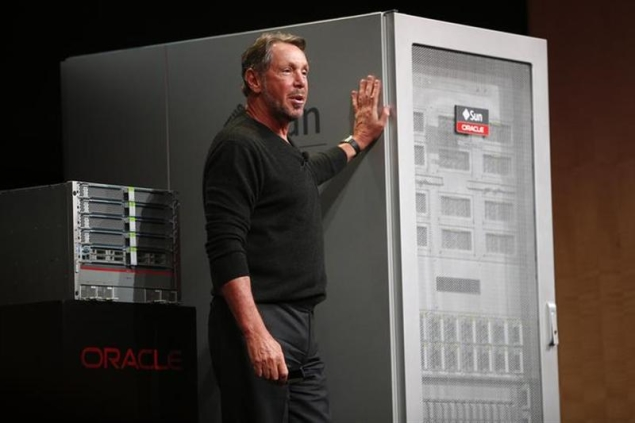 oracle-fouder-with-new-server-635.jpg