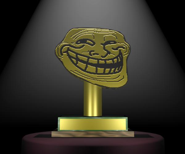 troll-award.jpg