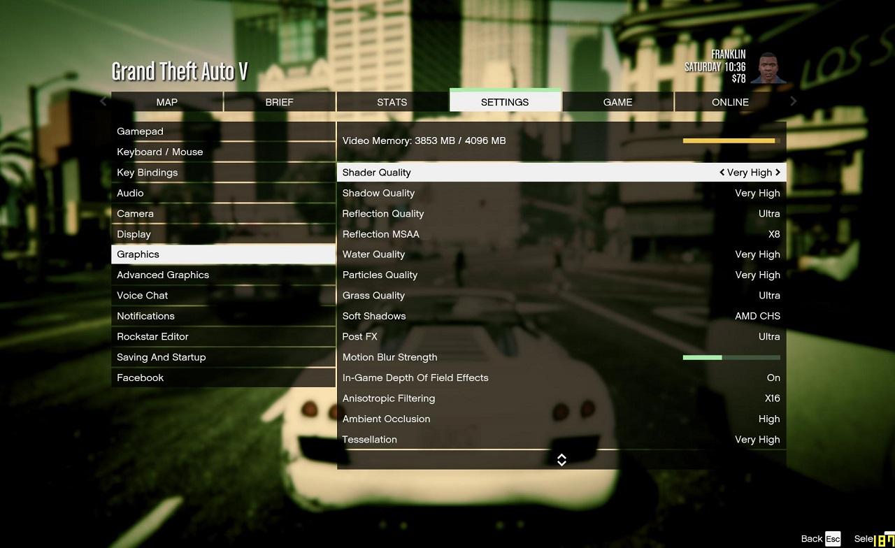 GTA5 2015-04-17 01-36-04-71.jpg