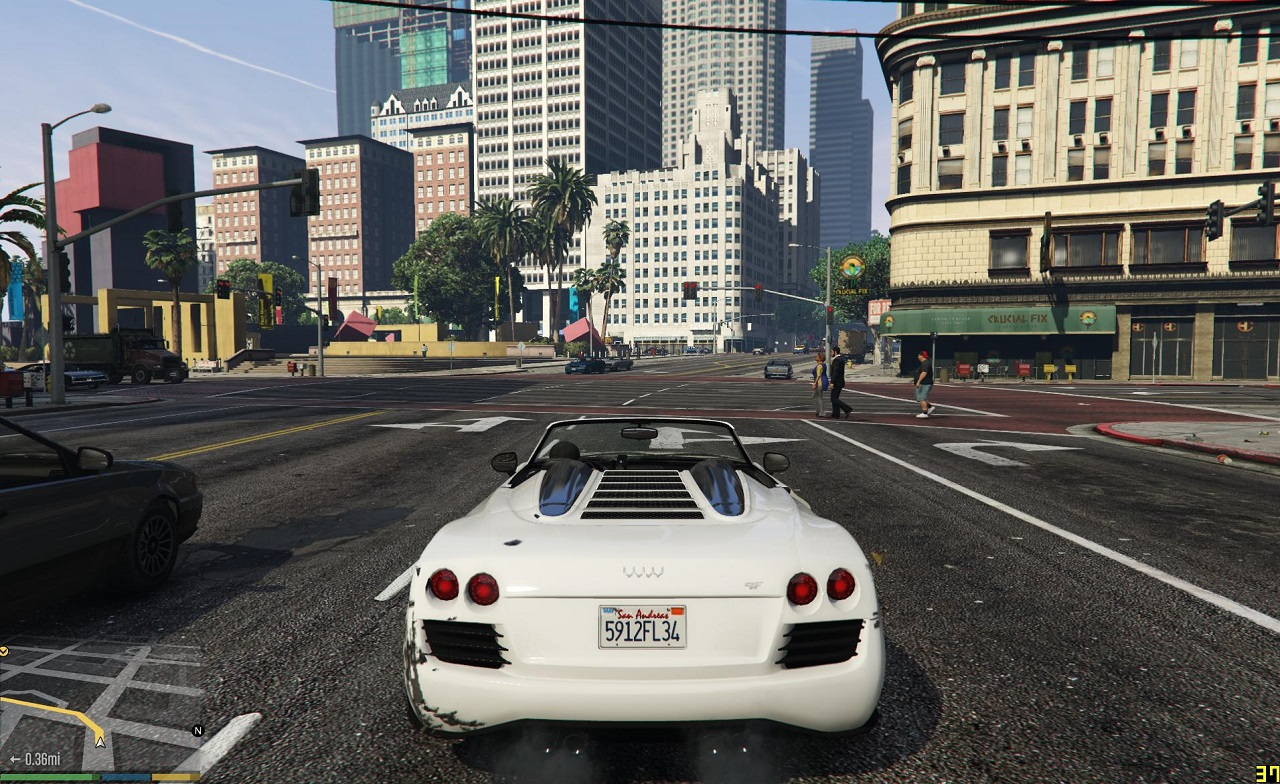 GTA5 2015-04-17 01-35-07-60.jpg