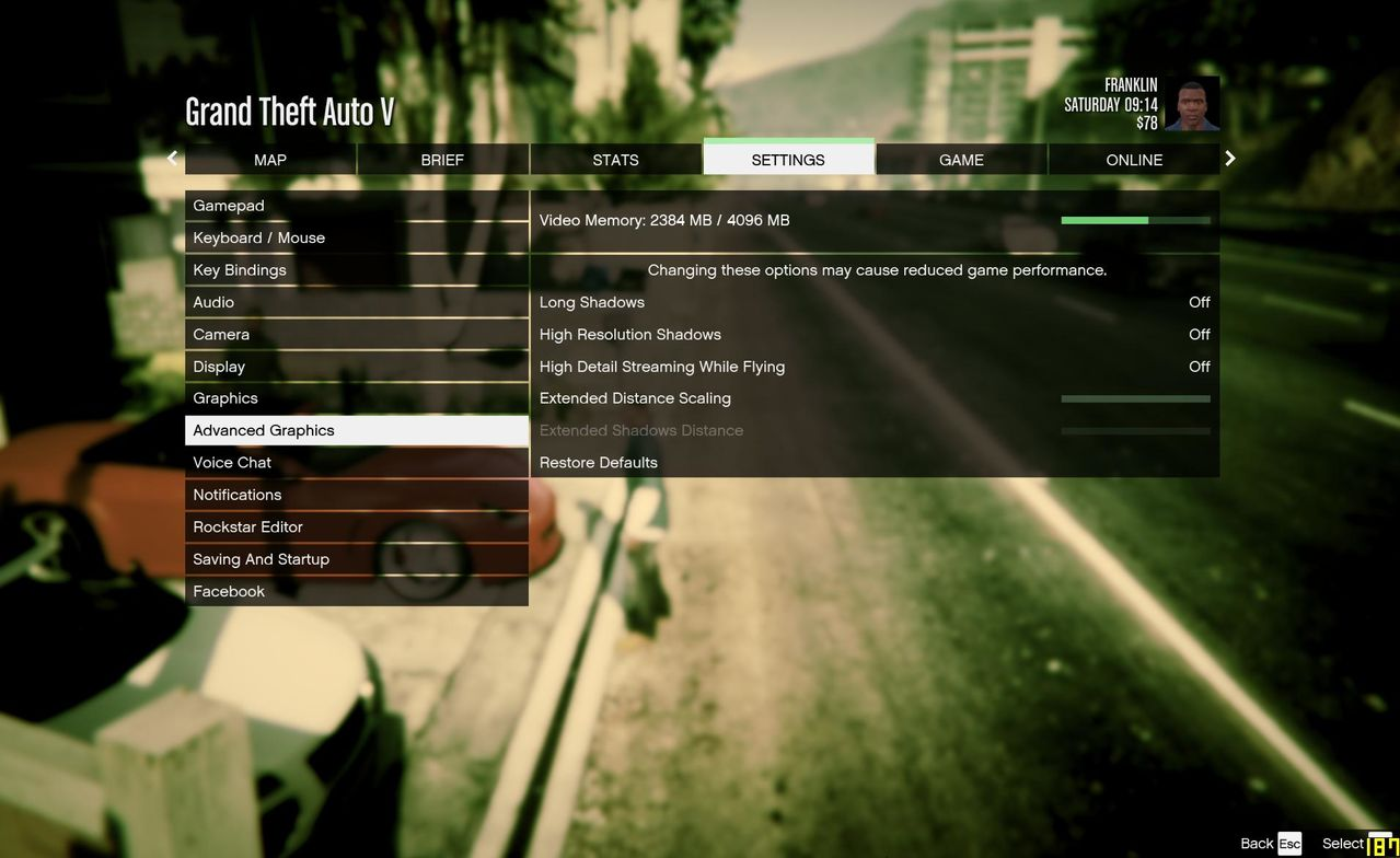 GTA5_DEFAULT_SET.jpg