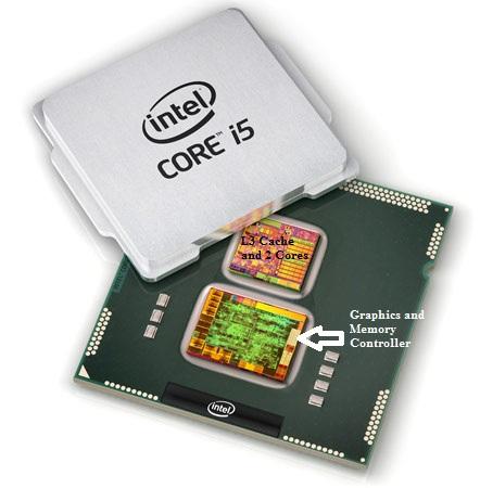core-i5-arrandale.jpg
