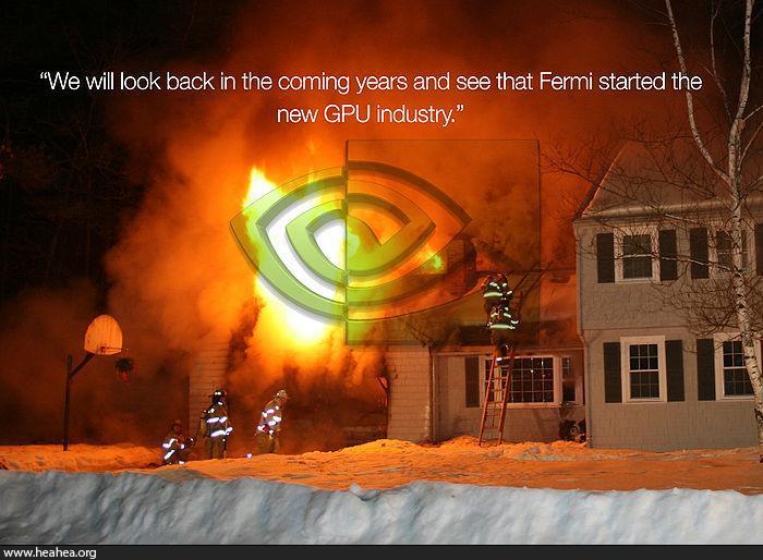 1255-Fermi_started_the_new_GPU_industry.jpg