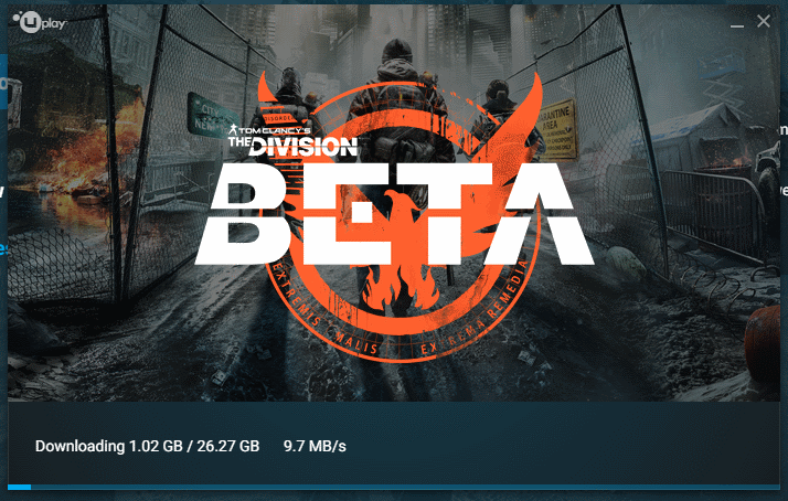 The Division Beta.png