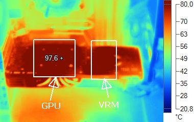 gtx480_infrared_under_load.jpg