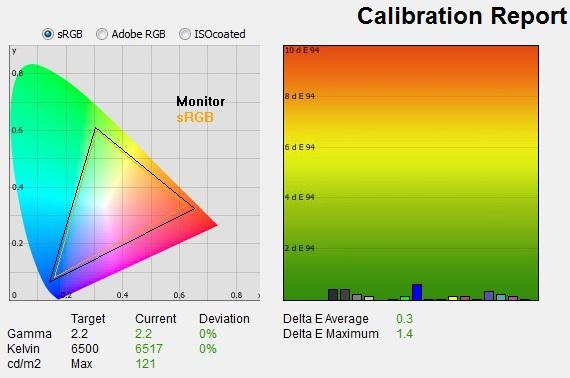 calibrated.jpg