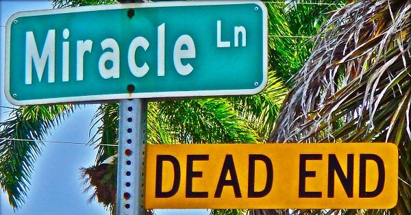 Miracle-dead-end.jpg