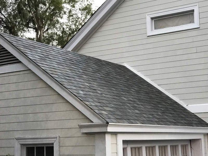 Tesla-solar-panel-roof-tiles.jpg