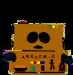 hwbot
