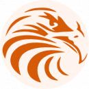 Eaglenik