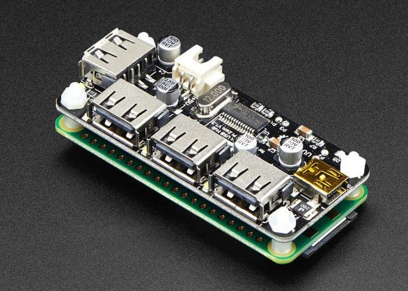 Zero4U-4-Port-Raspberry-Pi-Zero-USB-Hub.jpg