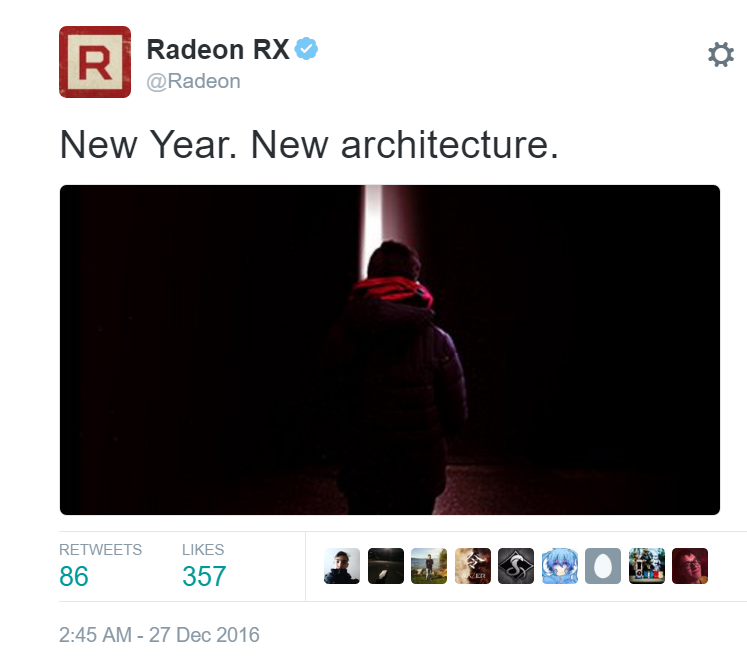 AMD-RX-Vega (1).png