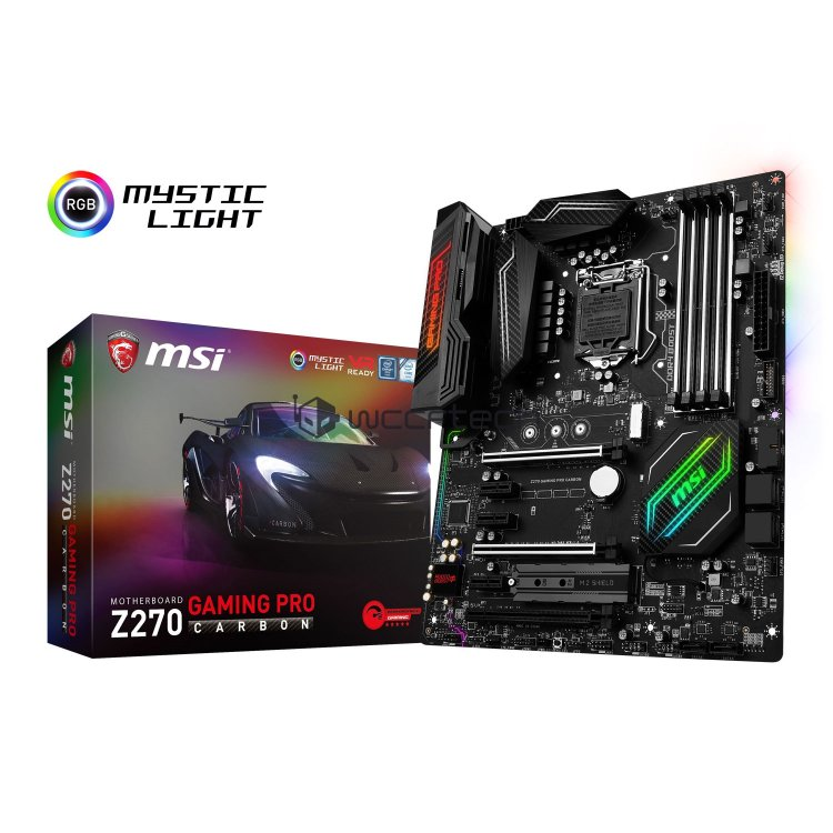 MSI-Z270-Gaming-Pro-Carbon_2.jpg