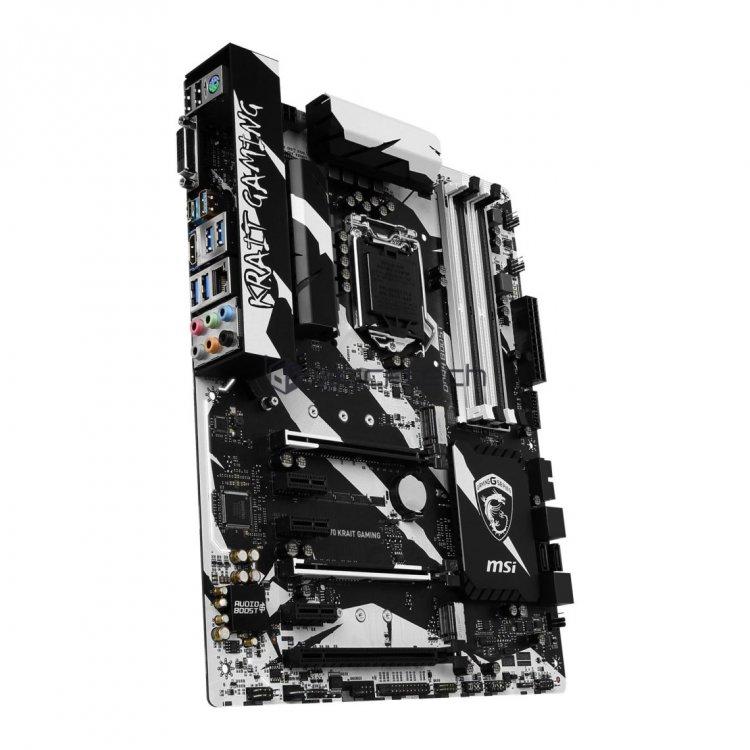 MSI-Z270-KRAIT-Gaming_3-1140x1140.jpg