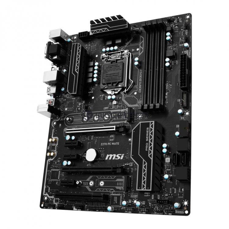 MSI-Z270-PC-Mate_3-1140x1140.jpg