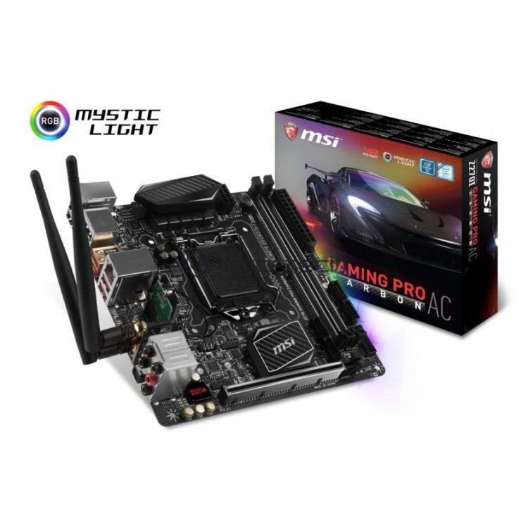 MSI-Z270I-Gaming-Pro-Carbon-AC_2-840x840.jpg