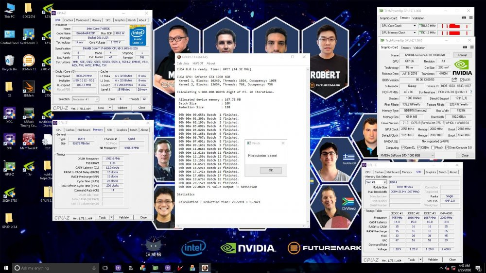 NVIDIA-Pascal-GPU-3-GHz.jpg