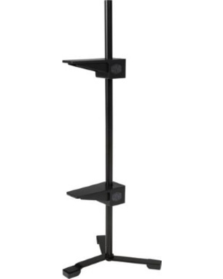 cooler-master-mca-0005-kuh00-masteraccessory-universal-vga-holder-for-all-size-tower-chassis.jpg