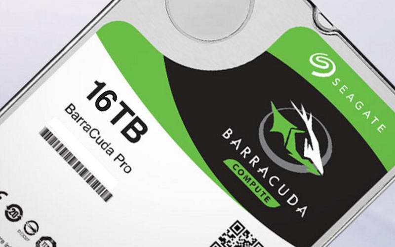 Το 2018 θα πάρετε τον πρώτο 16TB HDD της Seagate! 139.jpg.6cb84f03cdc75f7d7ff0b27f7db18f88