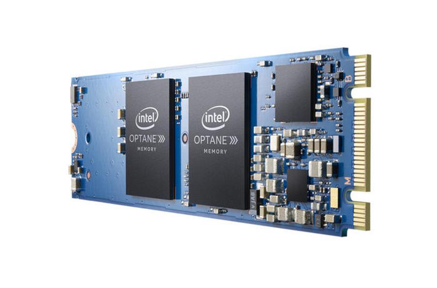 Οι πρώτοι Intel Optane SSDs με DIMM form factor δίνονται στους OEMs 143.jpg.9ebc53159ae498ef176603983928a9a7