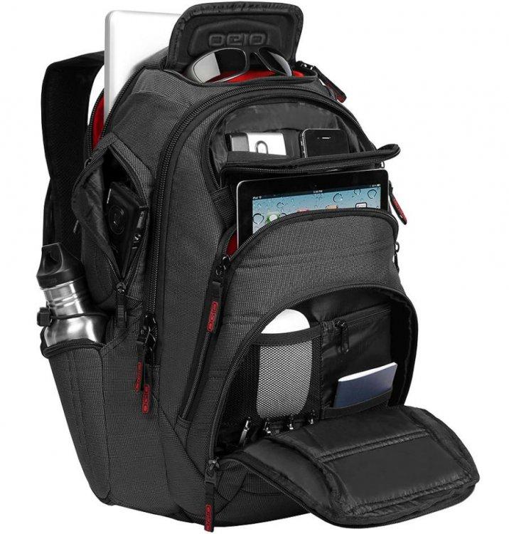 ogio-renegade-backpack.jpg