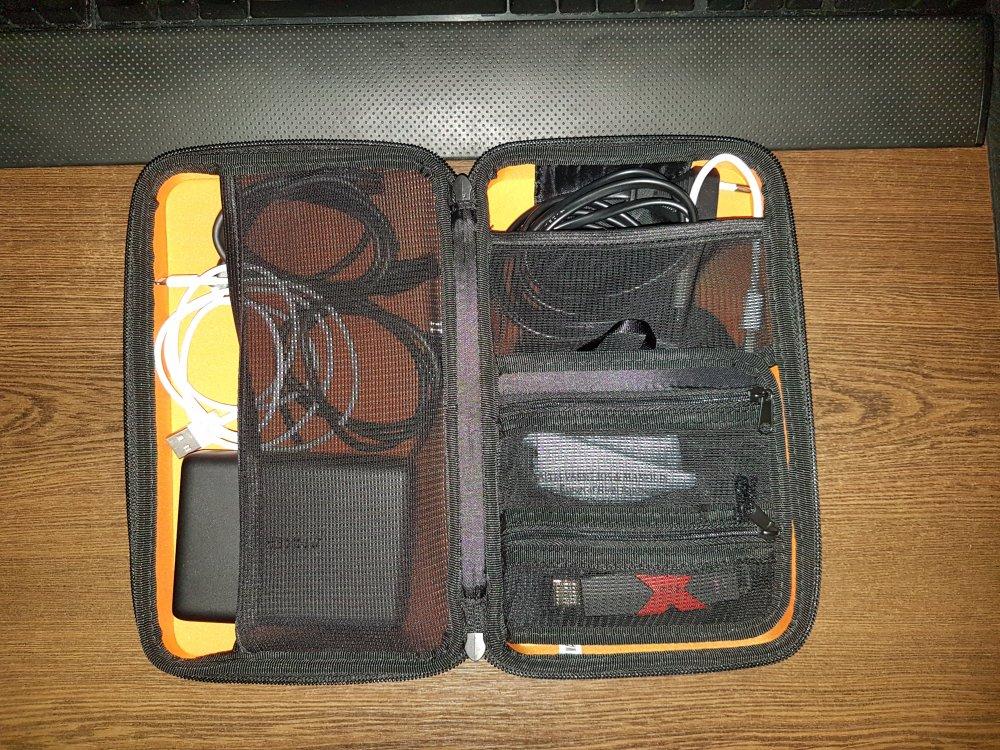 packw.jpg