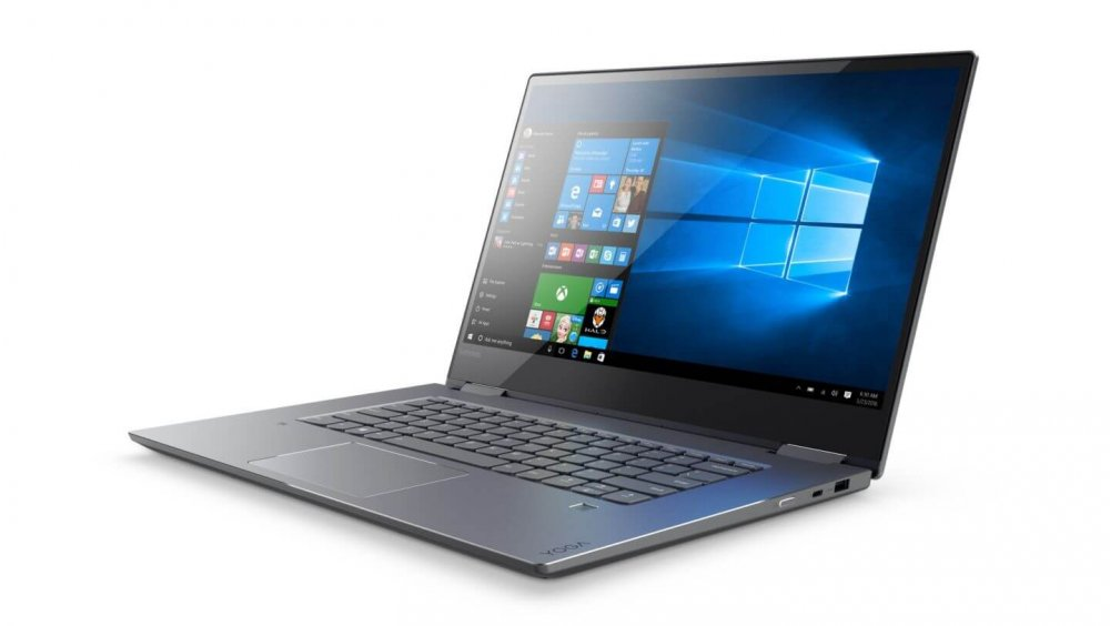 Lenovo Yoga 720 & 520 convertibles με προσιτή τιμή! 2017-02-27-image-16.thumb.jpg.8768be2ff2491bed480ff6be9dca46e8