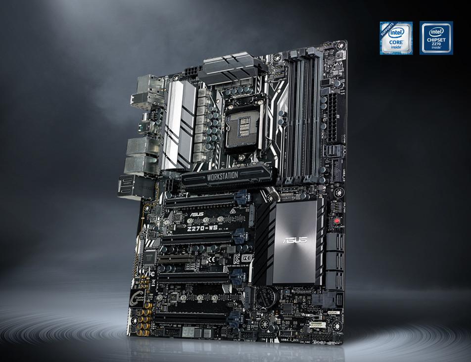 Νέα Workstation Z270 μητρική από την ASUS! 5894704569729_asusZ270-WSsocketLGA1151workstation.jpg.479dd748b2ba61d106f847ad0459da9d