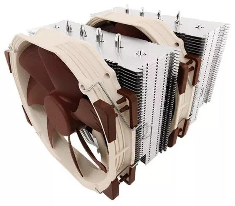 Noctua special edition coolers για AMD Ryzen CPUs!  618x542x61usQQg9rRL._SL1140_-1024x898.jpg.pagespeed_ic.2L92k_GFBH.jpg.dc654da7d1443a742d5662b3c4439ba3