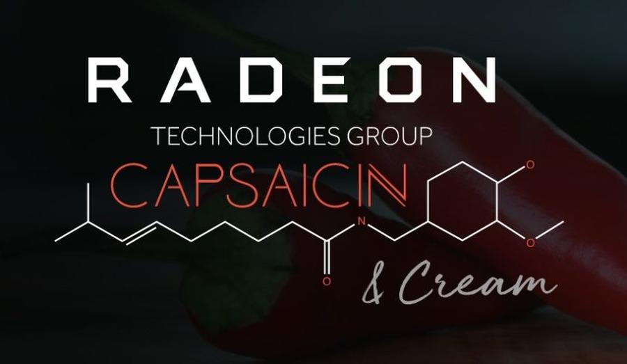 AMD-Capsaicin-Cream-event-840x488.jpg.59e72af00c670a2a7480df6efb74980f.jpg